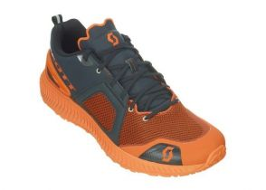 PATIKE SCOTT PALANI SPT black-orange