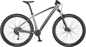 BICIKL SCOTT ASPECT 950 slate grey