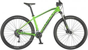 BICIKL SCOTT ASPECT 950 smith green