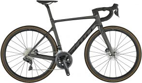 BICIKL SCOTT ADDICT RC 15 (CD22) carbon onyx black