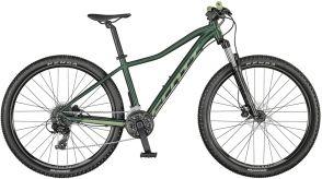 BICIKL SCOTT CONTESSA ACTIVE 50 teal green