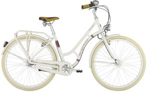 BICIKL BERGAMONT SUMMERVILLE N7 FH white