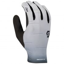 RUKAVICE SCOTT RC PRO LF white-black