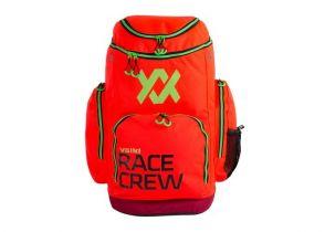RANAC VOLKL RACE TEAM red