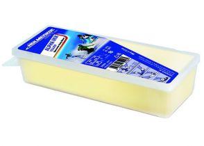 VOSAK ZA SKIJE HOLMENKOL ALFAMIX yellow 150 g