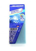 VOSAK ZA SKIJE HOLMENKOL SYNTEC FLUORINE FREE RACING blue (-8°/-15°) 150 g
