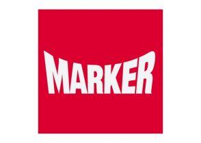 ALAT MARKER 14.0-M9.0 L 61-117mm