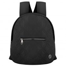 RANAC PB W21-9097-WO QUILTED