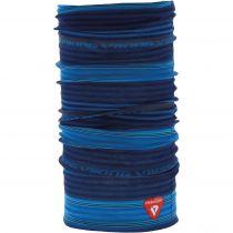 BANDANA VIKING INDIGO blue