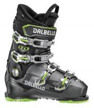 CIPELE DALBELLO DS MX LTD anthracite-black