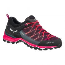 PATIKE SALEWA ŽENSKE MTN TRAINER LITE GTX virtual pink-mystical