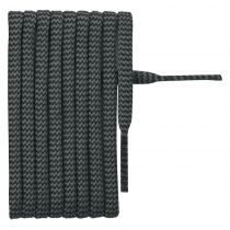 PERTLE SALEWA MTN TRAINER cord-magnet