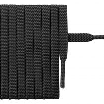 PERTLE SALEWA TECH APPROACH cord-magnet