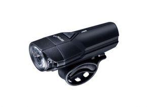 PREDNJE SVETLO INFINI LAVA 500 I-264P black