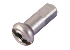NIPLE DT SWISS 12mm      144