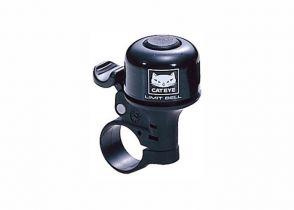 ZVONCE CAT-EYE PB-800 LIMIT black