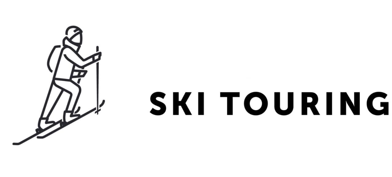 SKI TOURING – fenomen koji osvaja svet!